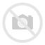 120 W Solar Street Light All in One | LED Skylight