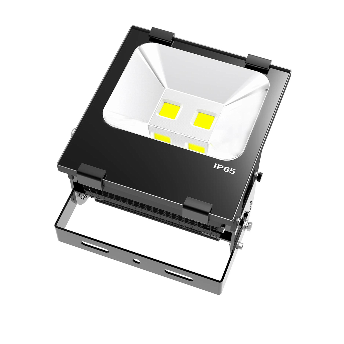 100W Flood Light chip epistar